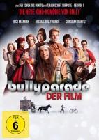 Bullyparade - Der Film (DVD)