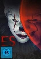Es - 2017 (DVD)