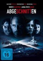 Abgeschnitten (DVD)