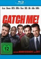 Catch me! (Blu-ray)