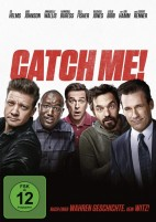 Catch me! (DVD)