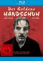 Der goldene Handschuh (Blu-ray)