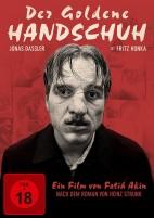 Der goldene Handschuh (DVD)