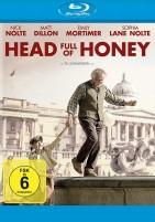 Head Full of Honey (Blu-ray)