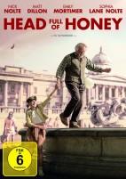 Head Full of Honey (DVD)