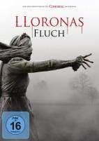 Lloronas Fluch (DVD)