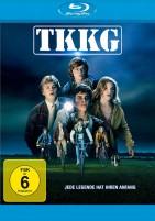 TKKG (Blu-ray)