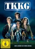TKKG (DVD)