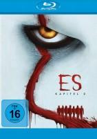 Es - Kapitel 2 (Blu-ray)