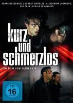 Kurz und schmerzlos (DVD)
