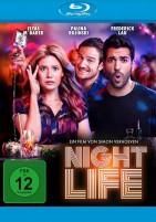 Nightlife (Blu-ray)