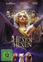 Hexen hexen (DVD)