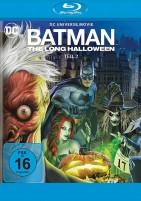 Batman: The Long Halloween - Teil 2 (Blu-ray)