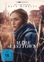 Mare of Easttown (DVD)