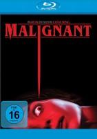 Malignant (Blu-ray)
