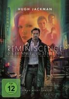 Reminiscence - Die Erinnerung stirbt nie (DVD)