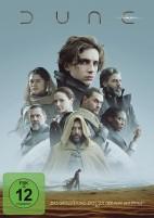 Dune (DVD)