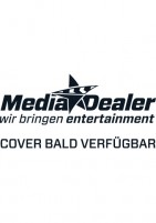 Downton Abbey - Season 04 (DVD)