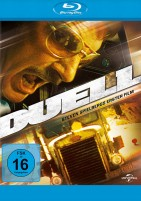 Duell (Blu-ray)