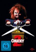 Chucky 2 (DVD)