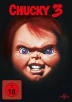 Chucky 3 (DVD)