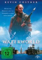 Waterworld - 3. Auflage (DVD)