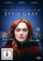 Effie Gray (DVD)