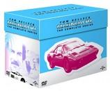 Magnum - Die komplette Serie / Neuauflage (DVD)