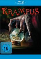 Krampus (Blu-ray)