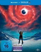 Heroes Reborn - Staffel 01 / Steelbook (Blu-ray)
