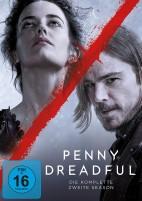 Penny Dreadful - Staffel 02 (DVD)
