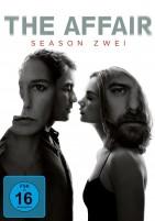 The Affair - Staffel 02 (DVD)
