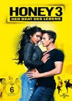 Honey 3 (DVD)
