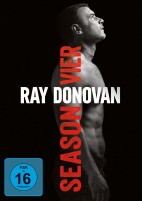 Ray Donovan - Staffel 04 (DVD)