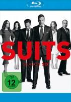 Suits - Staffel 06 (Blu-ray)