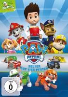 Paw Patrol - 2. Auflage (DVD)