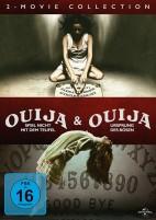 Ouija 1&2 (DVD)