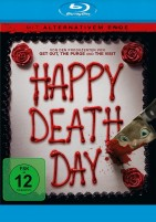 Happy Deathday (Blu-ray)