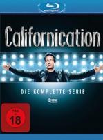 Californication - Die komplette Serie (Blu-ray)