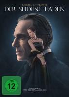 Der seidene Faden (DVD)