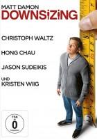 Downsizing (DVD)