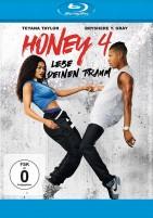 Honey 4 - Lebe deinen Traum (Blu-ray)
