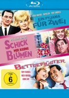 Doris Day Collection (Blu-ray)