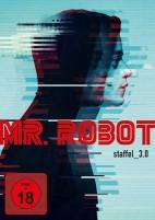 Mr. Robot - Staffel 03 (DVD)