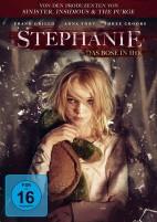 Stephanie - Das Böse in ihr (DVD)