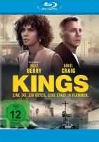 Kings (Blu-ray)