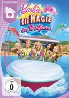 Barbie - Die Magie der Delfine (DVD)
