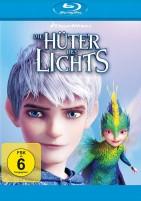 Die Hüter des Lichts (Blu-ray)