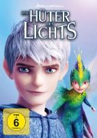 Die Hüter des Lichts (DVD)