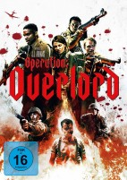 Operation: Overlord (DVD)